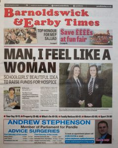 Barnoldswick_Earby_Times