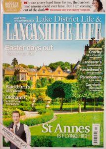 Lancashire_Life