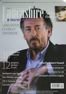 Lancashire_Magazine