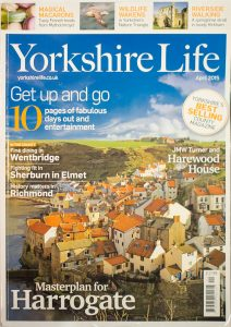 Yorkshire_Life